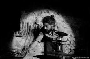photo by Nuno Martins