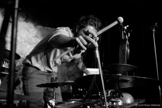 Nuno Martins - Zaratan PMA (3)
