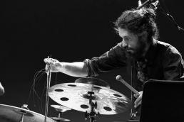 Jorge Carmona / Antena 2