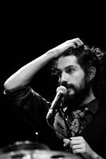 photo by Jorge Carmona / Antena 2