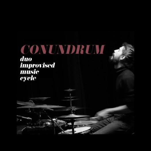 conundrum - 2