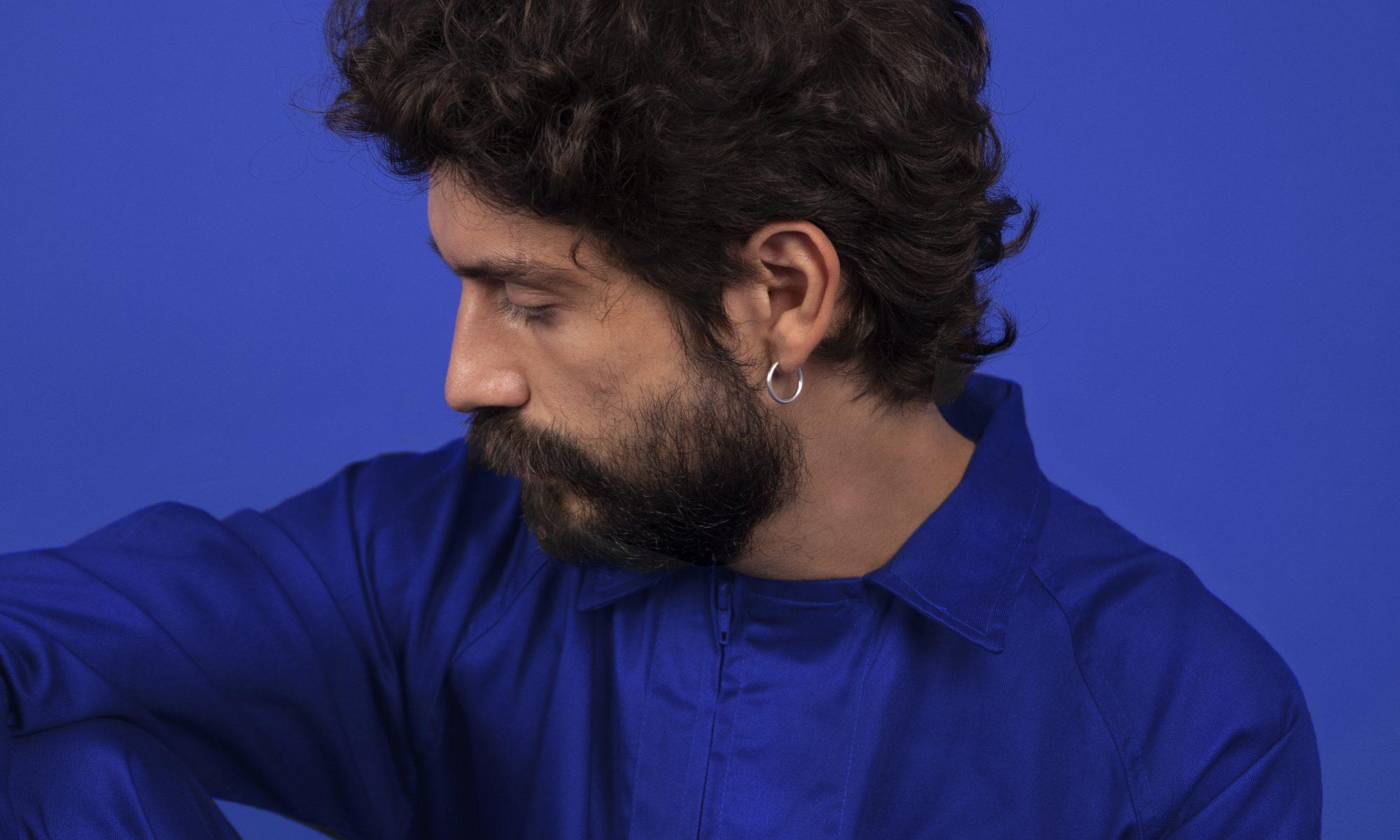 Pedro Melo Alves